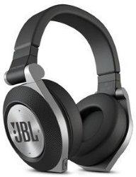 JBL Synchros E50 Bluetooth