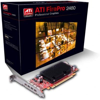 ATI FirePro 2460