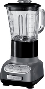 KitchenAid Artisan 5KSB5553