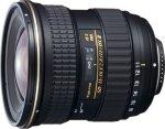 Tokina AT-X 116 Pro DX II (Canon)
