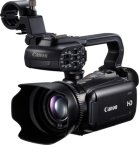 Canon XA10