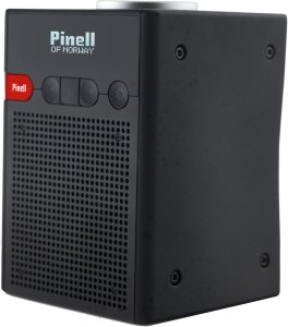 Pinell Go+