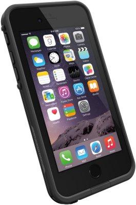LifeProof iPhone 6 nüüd case