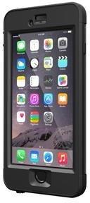 LifeProof iPhone 6 Plus nüüd case