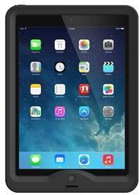 LifeProof iPad Air nüüd Case