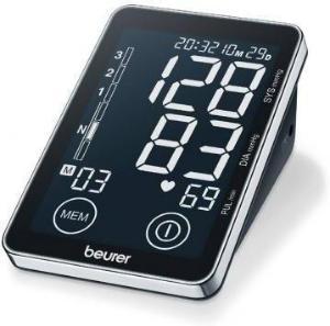 Beurer BM058
