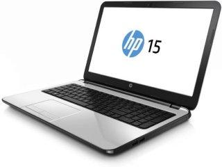 HP 15-G034NO