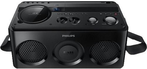 Philips AZ1