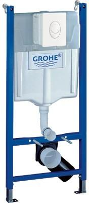 Grohe Rapid SL 820mm