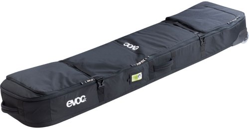 EVOC Snow Gear Roller