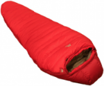 Mountain Equipment Glacier 1500