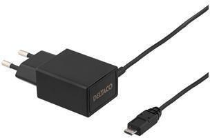 Iceman USB-AC76