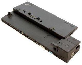 Lenovo ThinkPad Ultra Dock 170W