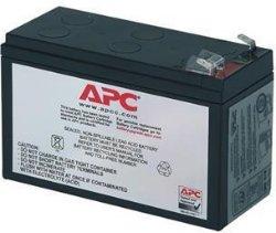 APC RBC 106