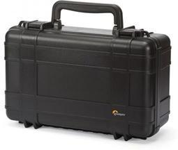 Lowepro Hardside 300 Photo