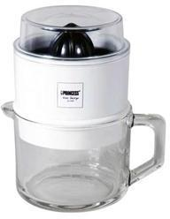 Princess Lotte Family Juicer