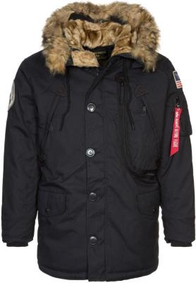 Alpha Industries Polar (Herre)