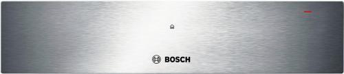 Bosch HSC140P51