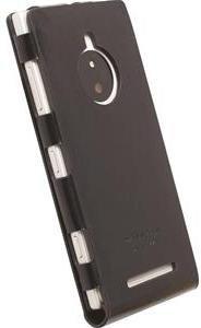 Krusell Kalmar WalletCase for Nokia Lumia 830