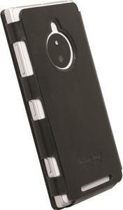 Krusell Kiruna FlipCase for Nokia Lumia 830