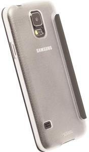 Krusell Boden FlipCover for Samsung Galaxy S5 Mini