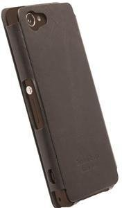 Krusell Kiruna FlipCase for Sony Xperia Z1 Compact