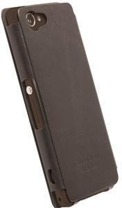 Krusell Kiruna FlipCase for Sony Xperia Z1 Compact
