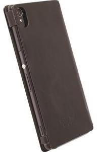 Kiruna FlipCase for Sony Xperia Z3/Z3 Dual