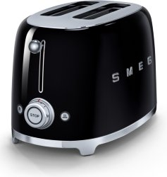 SMEG TSF01