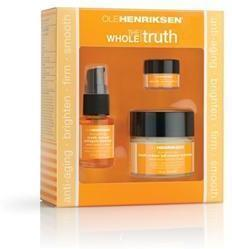Ole Henriksen The Whole Truth Kit
