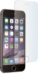 Tucano Tempered Glass for iPhone 6 Plus