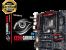 Gigabyte GA-X99M-Gaming 5