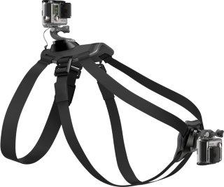 GoPro Fetch hundesele