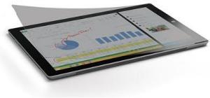 Microsoft Surface Pro 3 Skjermbeskyttelse
