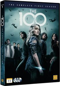 The 100: sesong 1