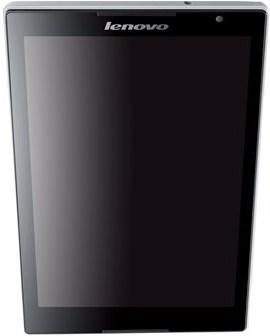 Lenovo Tab S8-50 4G