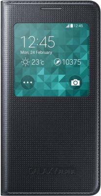 Samsung Galaxy Alpha S-View Cover
