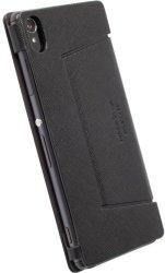 Krusell Kiruna FlipCase for Sony Xperia Z3/Z3 Dual