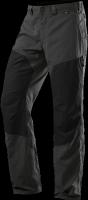 Haglöfs MID II Flex Bukse (Herre)