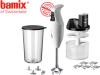 Bamix SupremeBox