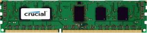 Crucial DDR3 1600MHz 8GB CL11 ECC