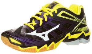 Mizuno Wave Lightning RX3 (Herre)
