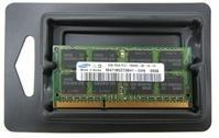 Samsung DD3L 1600MHz 8GB
