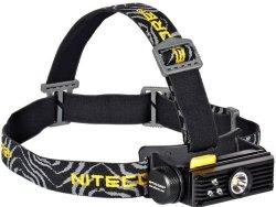 Nitecore HC90