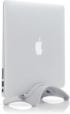 Twelve South BookArc Til MacBook