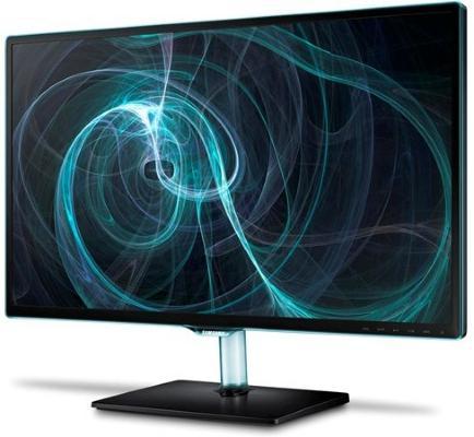 Samsung LT22D390EWXE