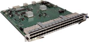 D-Link DGS-6600-48S