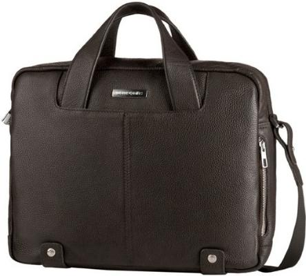 Samsonite Corbus