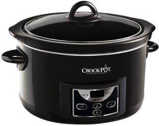 Crock-Pot 201009
