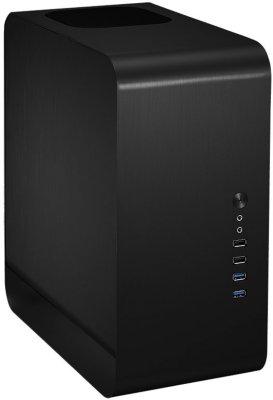 Cooltek Jonsbo UMX1 Plus